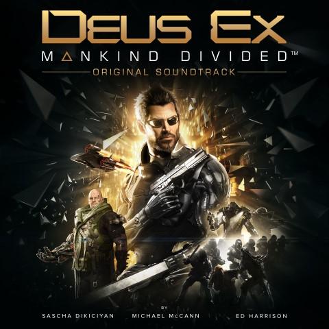 dxmd_soundtrack_online_02-01_21112016_1479738991