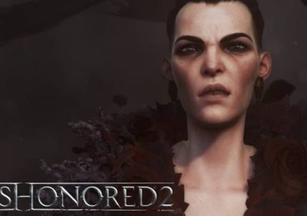 dishonored-2-trailer-di-lancio