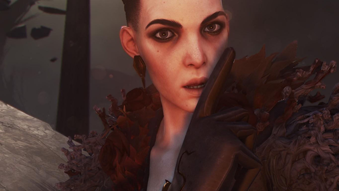 Dishonored 2 in due nuovi video, lancio imminente