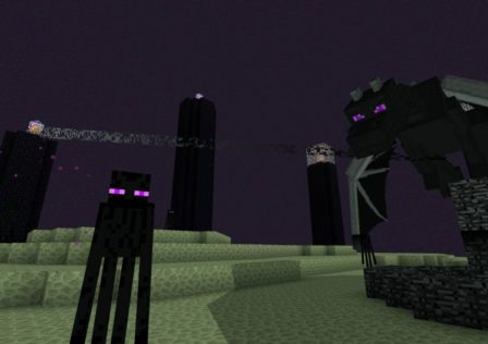 enderman-with-ender-dragon_the-end-minecraft-pe-w10-hero