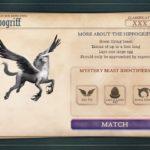 fbcftww_beast-identification