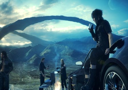 final-fantasy-xv-road-to-release