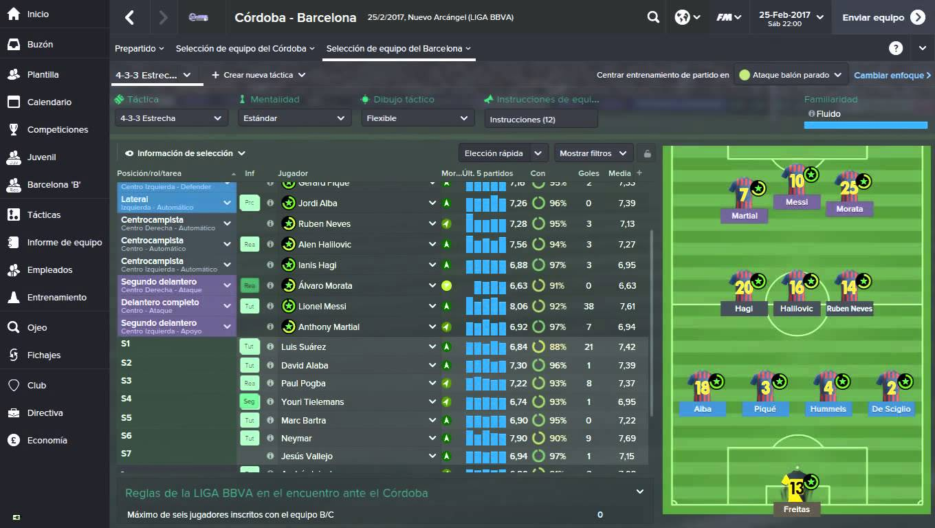 football-manager-2017-a