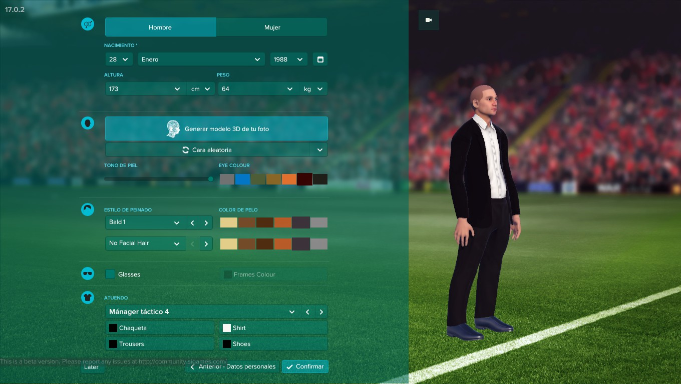 football-manager-2017-d