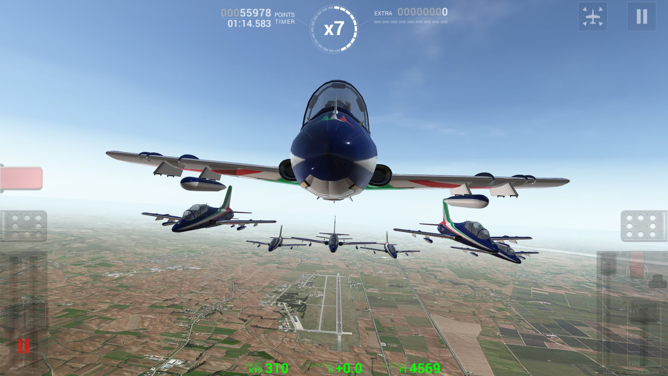 frecce-tricolori-flight-sim-pro_capturescreen__5_5-pollici-iphone6_2208x1242_20161013t144405601