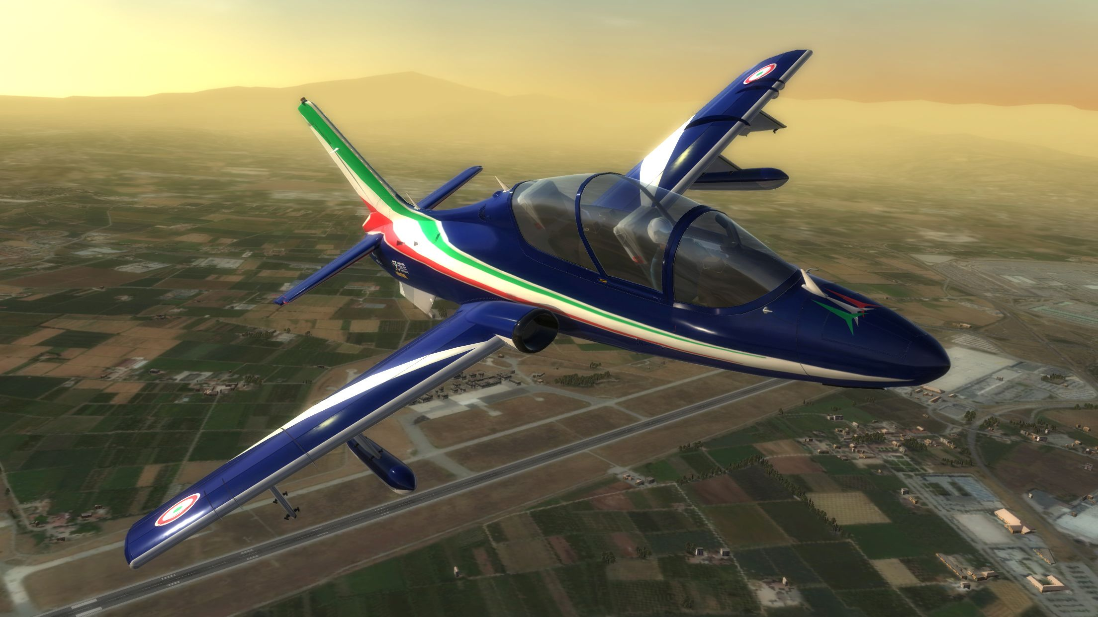 frecce-tricolori-flight-sim-pro_capturescreen__5_5-pollici-iphone6_2208x1242_20161014t125100699