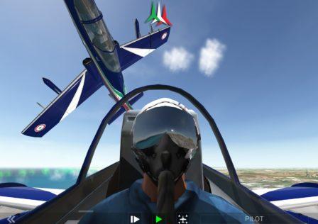 frecce-tricolori-flight-sim-pro_capturescreen__ipad-pro_2732x2048_20161013t161752971