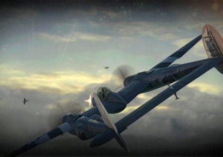 iron-wings