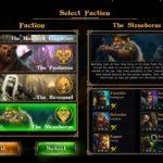 legends-of-callasia-the-stoneborne-f