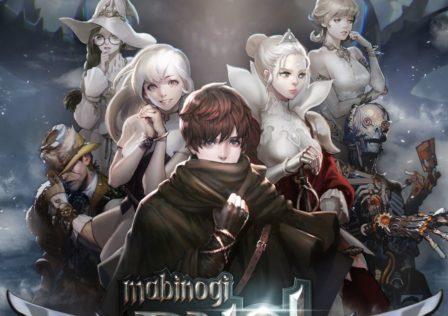 mabinogi_pr_en-002