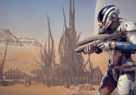 mass-effect-andromeda_07112016-a