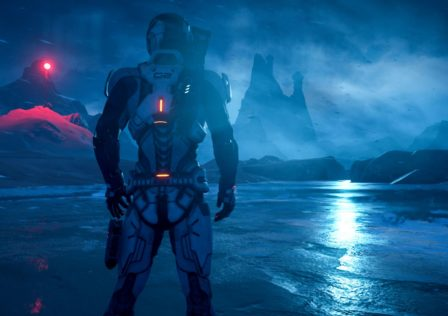 mass-effect-andromeda_07112016-c