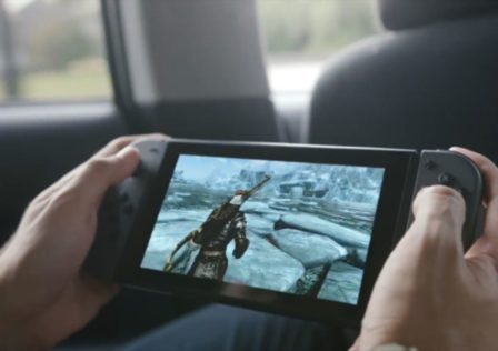 nintendo-switch-e-skyrim