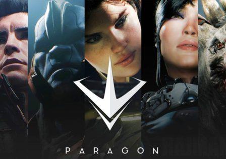 paragon-241116