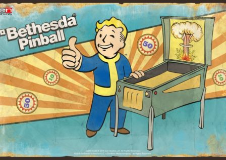 pinball-bethesda-zen-studios