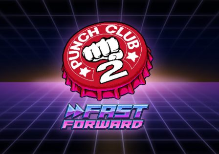 punch-club-2-fast-forward