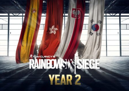rb6_introduceyear2_pr_keyart
