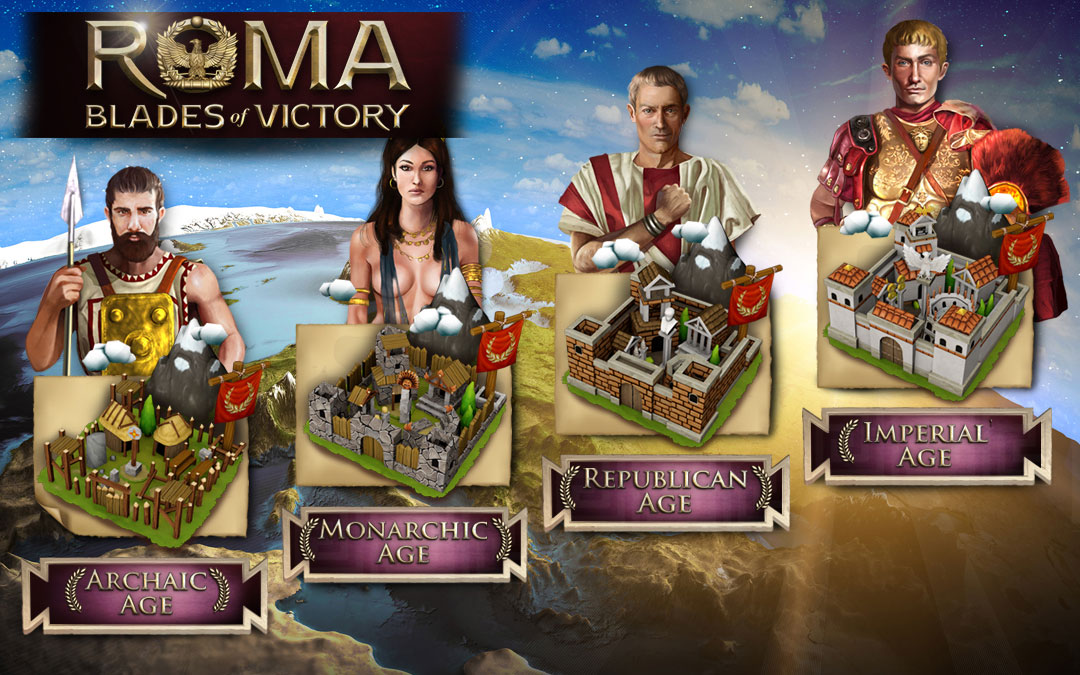 roma_bldesofvictory_game-screenshot_romanempire_ages