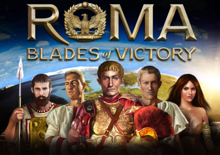 roma_bldesofvictory_game-screenshot_romanempire_main
