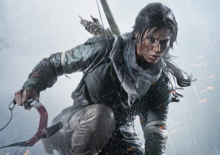 rise-of-the-tomb-raider-a