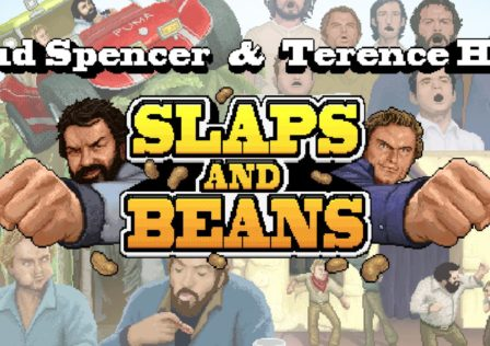 slaps-and-beans-header