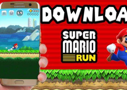 super-mario-run-1511