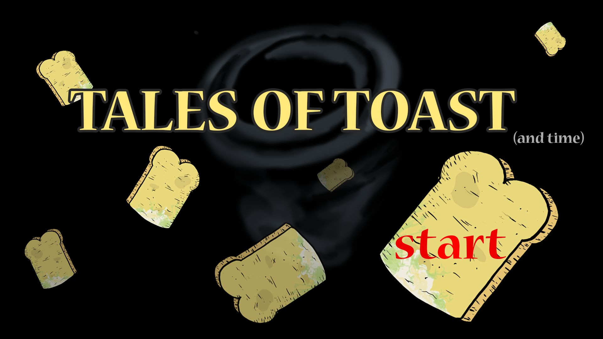 tales-of-toast