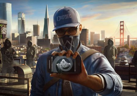 watch-dogs-2-141116