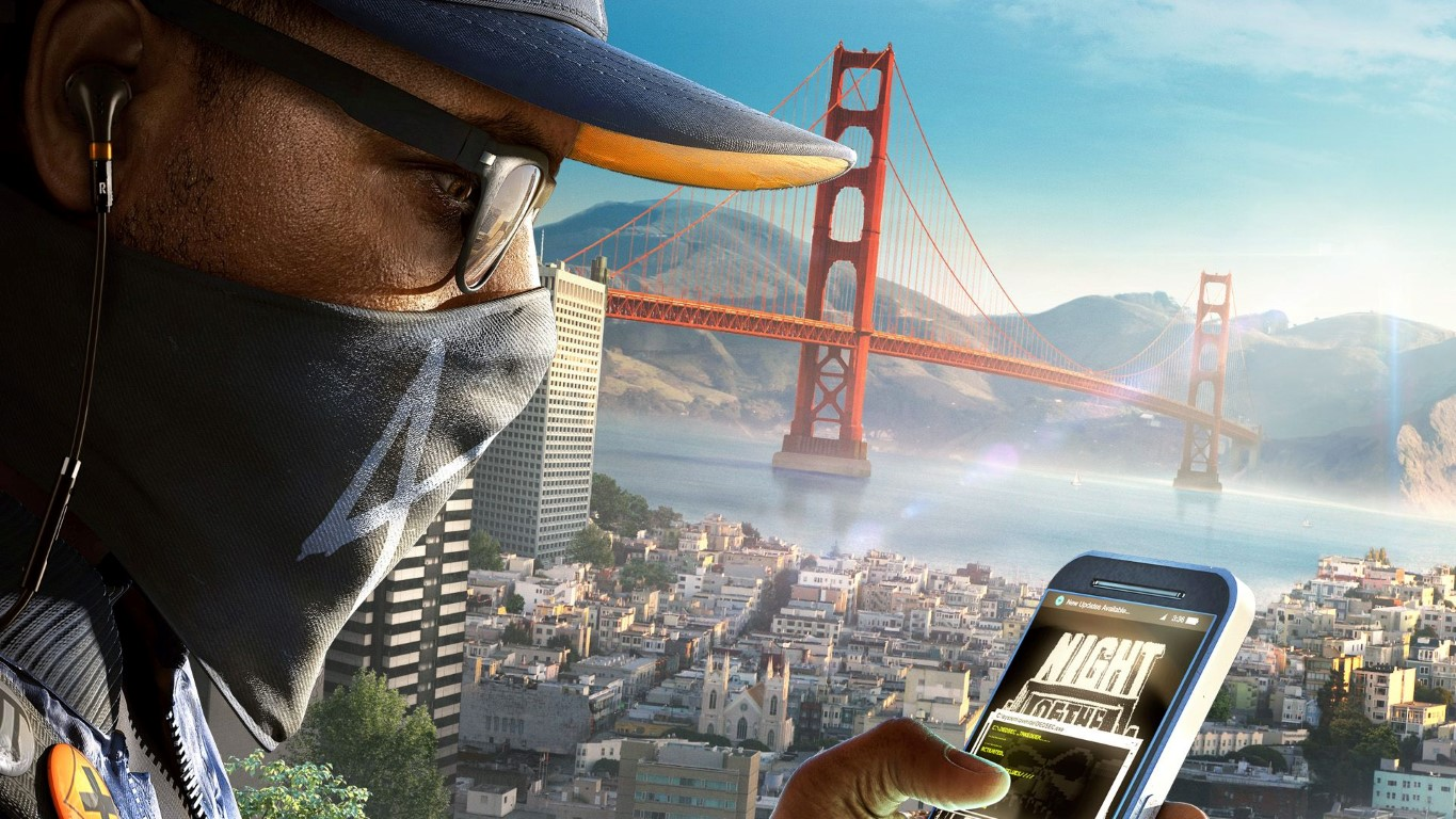 watch-dogs-2-a