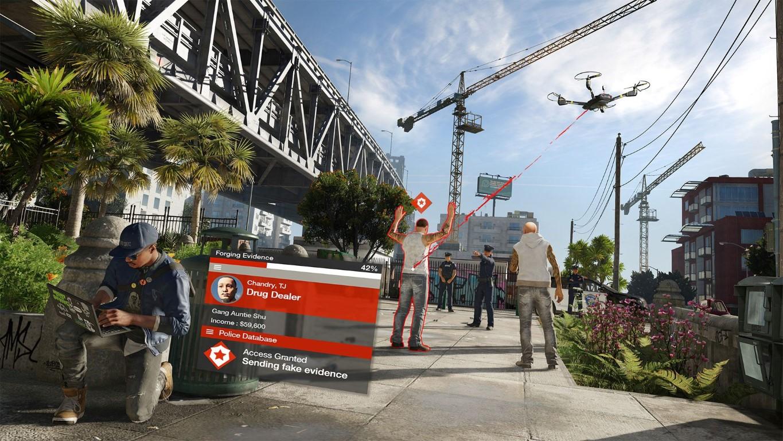 Pioneer sarà il nuovo gioco di esplorazione spaziale di Ubisoft?