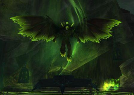 world_of_warcraft_legion_7-2_return_to_the_broken_shore_04