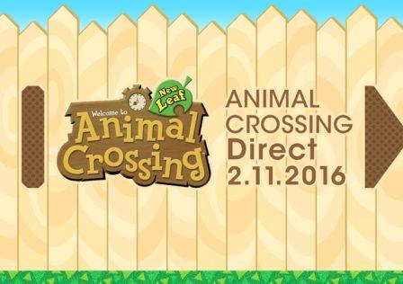 animal_crossing_direct_jpg