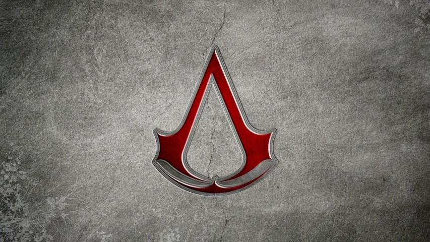 assassin__s_creed