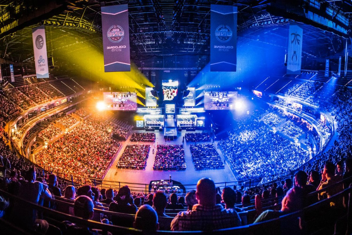 does-esports-need-a-players