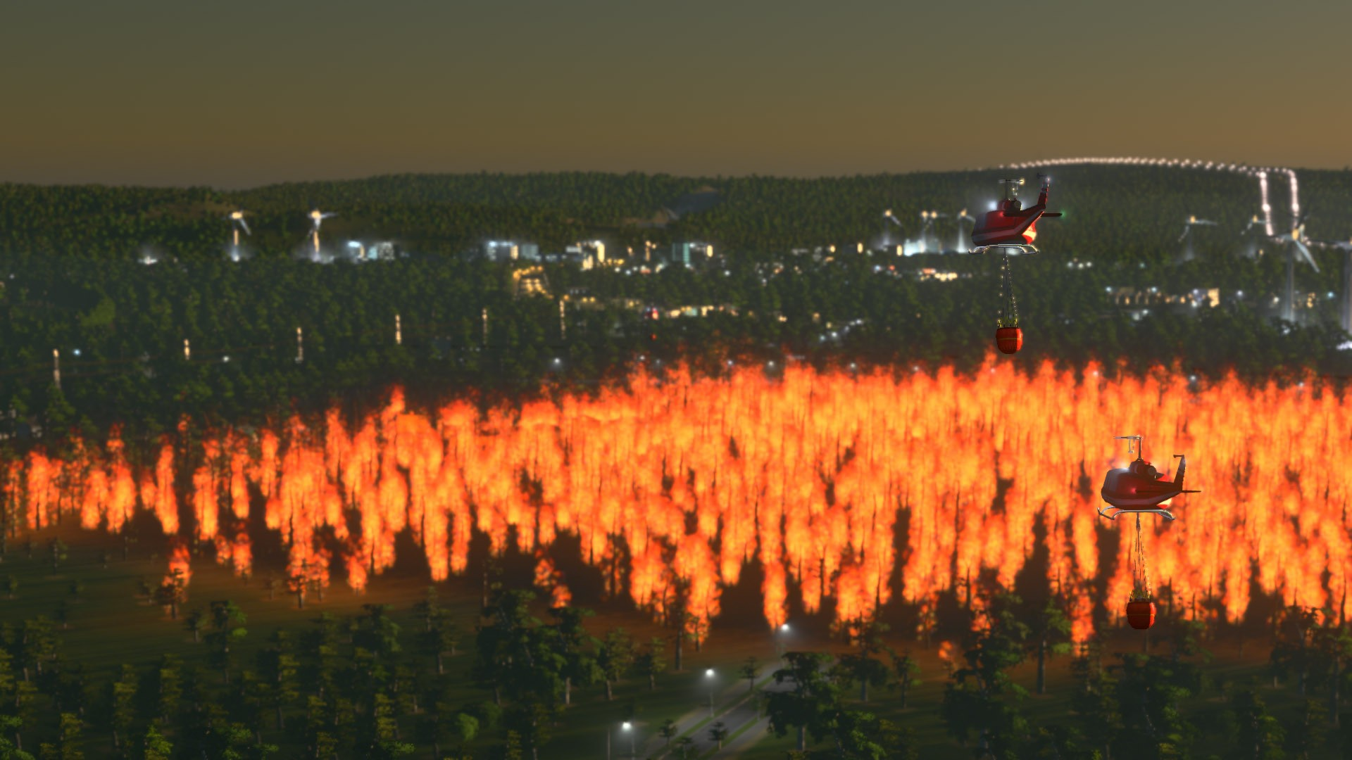 forest_fire_3