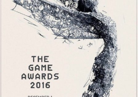game-awards-2016