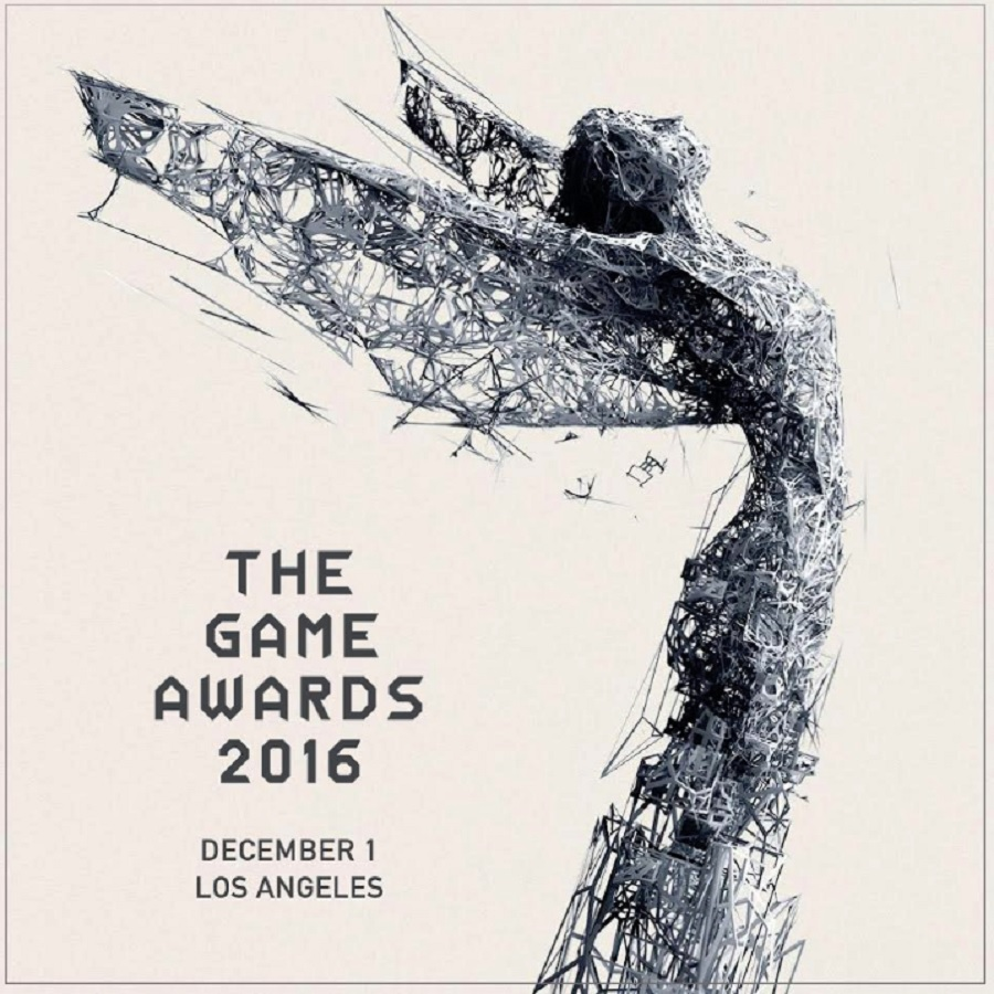 game-awards-2016.jpg