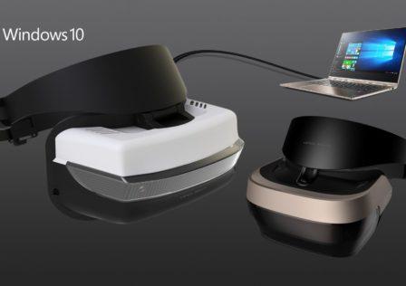 microsoft-headset-vr