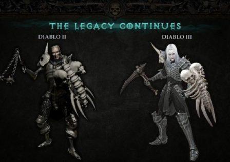 necro_old_v_new