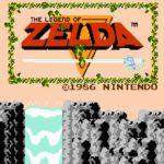 opening_zelda