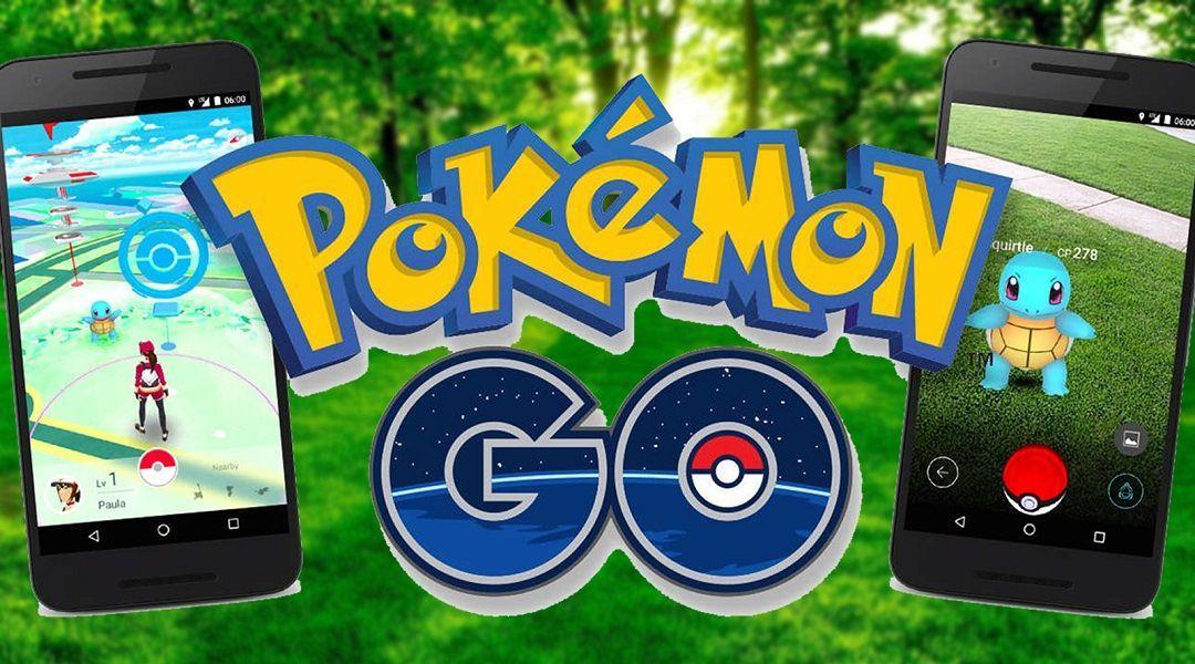 pokemon-go-a