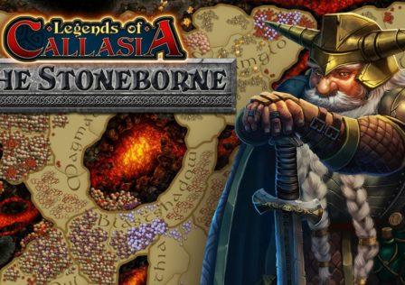 stoneborne_titleart