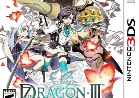 7th-dragon-iii-code-vfd