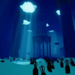 ancientcave