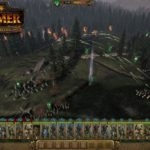 battle_overview_1479310242