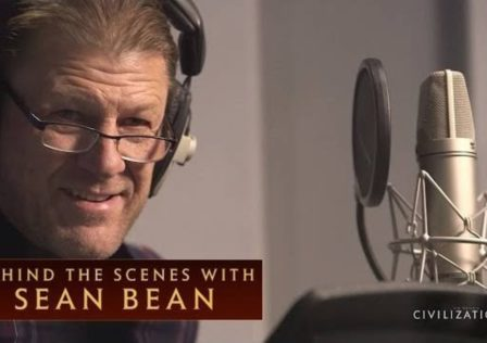 civ-vi-sean-bean