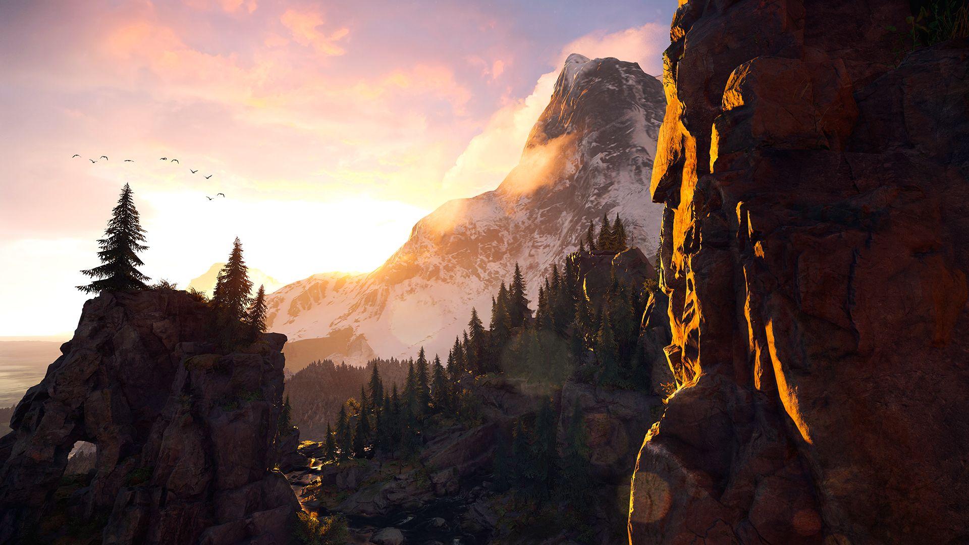 climb_alps_easy_envshot_vista_final