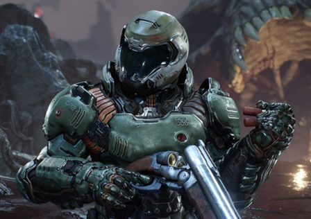 doom_freeupdate5