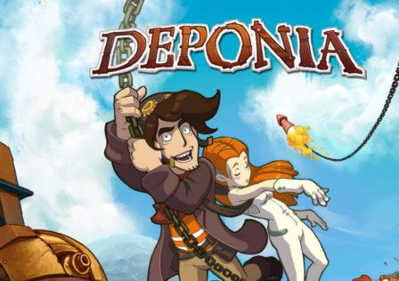 deponia-021216
