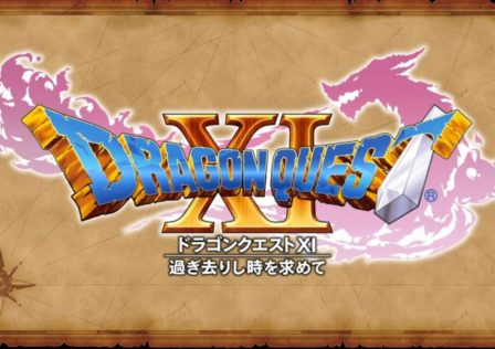 dragon-quest-11